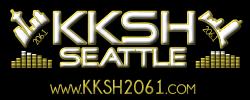 KKSH 206.1