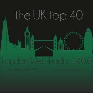 London Web Radio