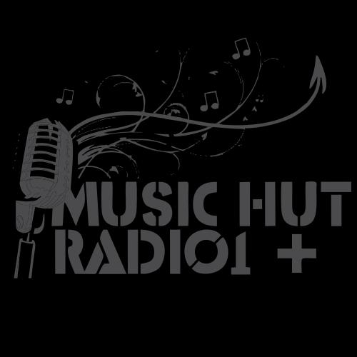 Music Hut Radio 1