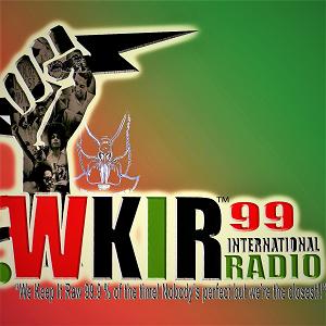 Riverhead Country Radio