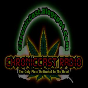 ChronicCast Radio